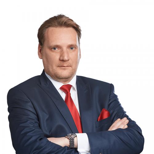 Advocaat Van Doveren
