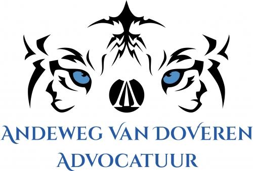 Andeweg Van Doveren Advocatuur
