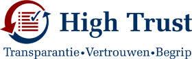 High Trust Andeweg Van Doveren Advocatuur