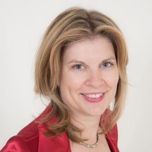 Advocaat Valerie Andeweg