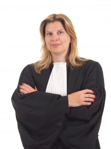Strafrechtspecialisten Andeweg Van Doveren Advocatuur